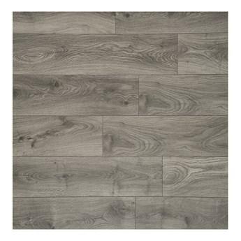 Panele podłogowe GoodHome Oldbury AC5 1,73 m2