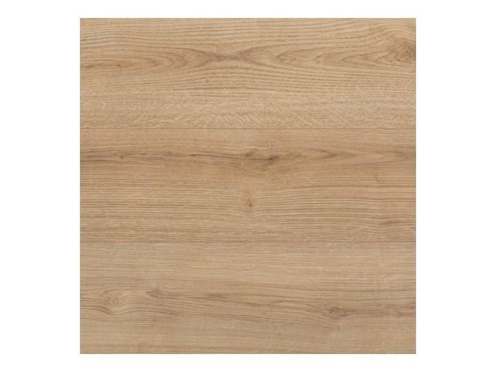 Panele podłogowe Weninger Dąb Lyon AC4 2,402 m2 Grubość 8 mm