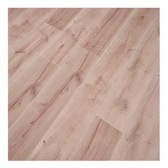Panele podłogowe Weninger Dąb Malmo AC5 2,402 m2