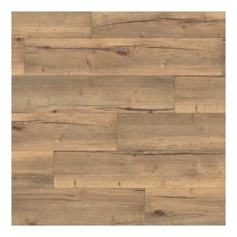 Panele podłogowe Weninger Dąb Rosario AC4 2,541 m2