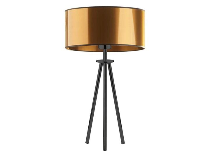 Lampka stołowa ALTA MIRROR WYSYŁKA 24H