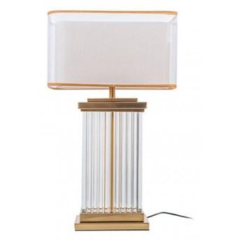 Lampa stołowa ATENY 11089 Lumenq 11089 RABATY DO -25%   SPRAWDŹ TEL.509099536
