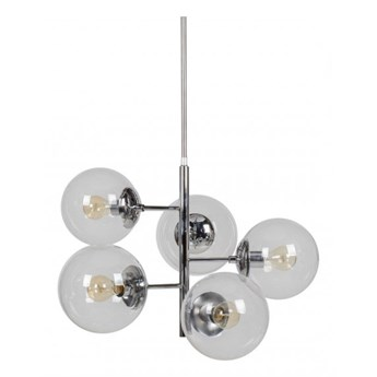 Lampa wisząca SYDNEY 11091 Lumenq 11091