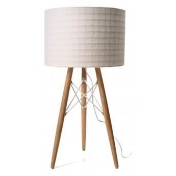Lampa stołowa TEHERAN 380 11256 Lumenq 11256 RABATY DO -25%   SPRAWDŹ TEL.509099536