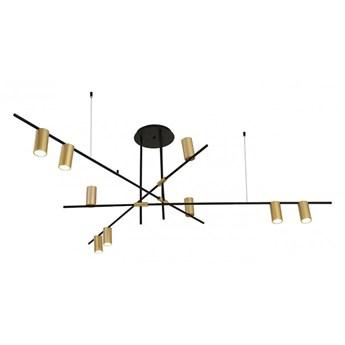 Lampa wisząca WUXI 9 11266 Lumenq 11266