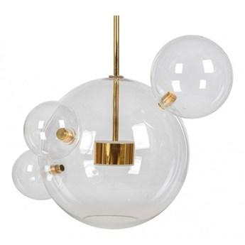 Lampa wisząca VALENCIA 4 11288 Lumenq 11288