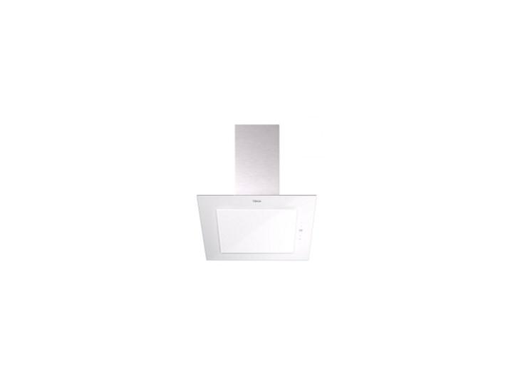 Okap przyścienny TEKA DVT 785 WHITE Okap kominowy Sterowanie Elektroniczne Kolor Biały