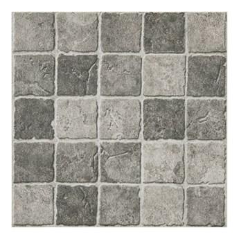 Gres Blocce 33 x 33 cm mix grey 1,415 m2