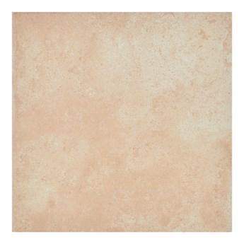 Terakota 33 x 33 cm cotton 1,415 m2