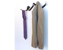 Wieszak na ubrania - Mini Ribbon