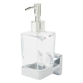 Dozownik mydła GoodHome Alessano