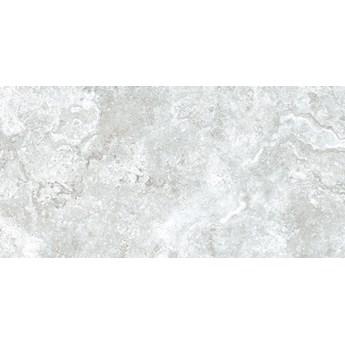 Selvy Perla 60x120 płytka podłogowa