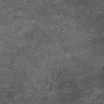 Ground Marengo 90x90 płytka imitująca beton