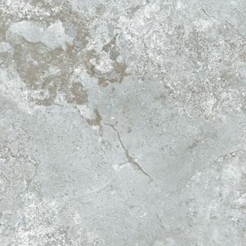 Selvy Gris Rekt. 60x60 płytka podłogowa