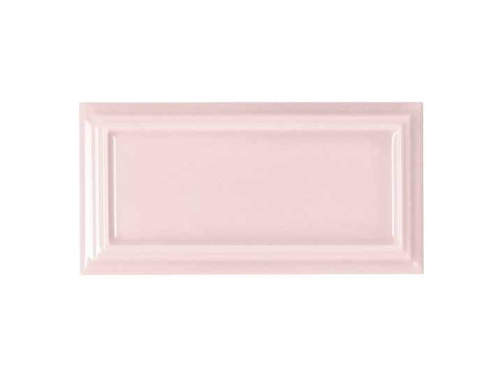 Hamptons Tiana Pink 6,5x13 płytka ścienna