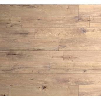 Vaniglia 20x120 płytka drewnopodobna