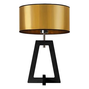 Lampka stołowa CLIO MIRROR WYSYŁKA 24H