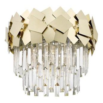 Lampa sufitowa QUASAR C0506-05A-B5E3 Zuma Line C0506-05A-B5E3