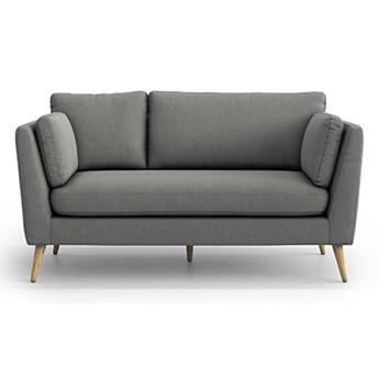 Sofa Jane 2-osobowa, Caper