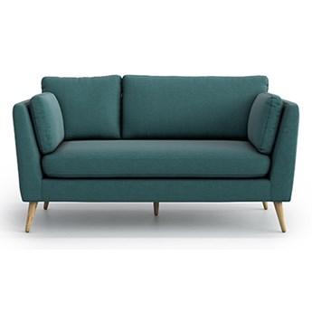 Sofa Jane 2-osobowa, Amazon