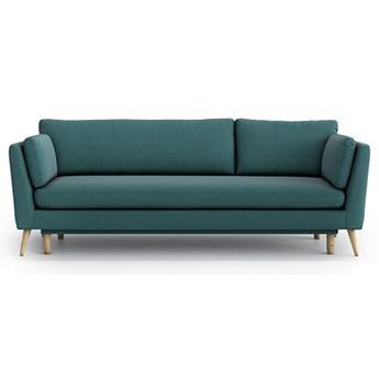 Sofa Jane 3 osobowa z funkcją spania, Amazon