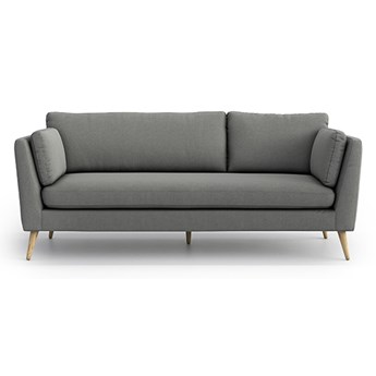 Sofa Jane 3-osobowa, Caper