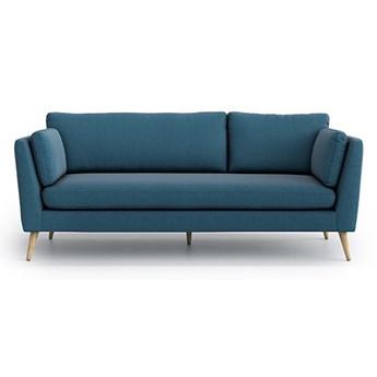 Sofa Jane 3-osobowa, Lido