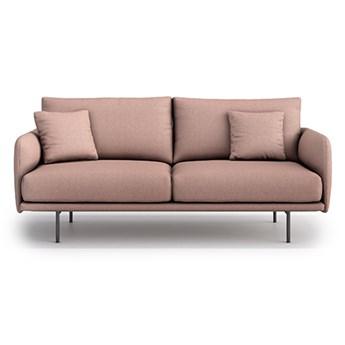 Sofa Uma 2 osobowa, Marshmallow