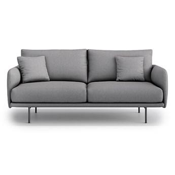 Sofa Uma 2 osobowa, Gris