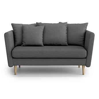 Sofa 2-osobowa Joleen, Lemur
