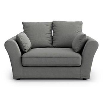 Sofa Adelade 1,5 Caper