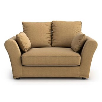 Sofa Adelade 1,5 Sandy