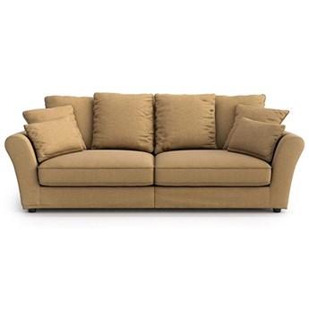 Sofa Adelade 3XL, Sandy