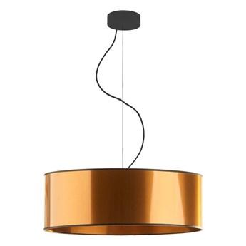 Designerska lampa wisząca HAJFA MIRROR fi - 50 cm WYSYŁKA 24H