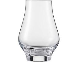 Szklanka do whisky 322 ml BAR SPECIAL