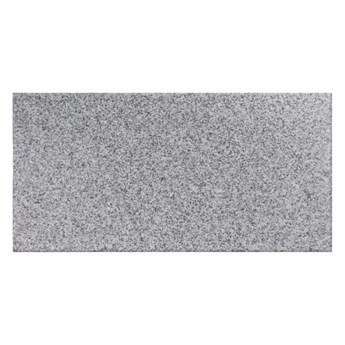 Granit płomieniowany 61 x 30,5 x 2 cm 0,558 m2 603