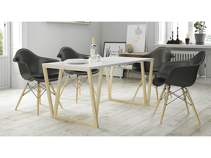 Skandynawski stół Inelo Viper