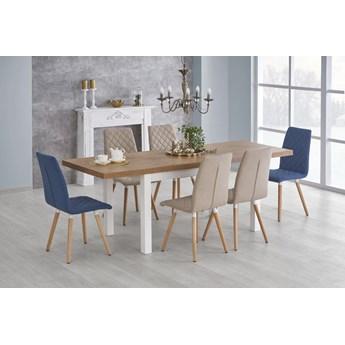 Piękny stół rozkładany - Sante