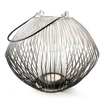 oryginalny lampion ombre cedric