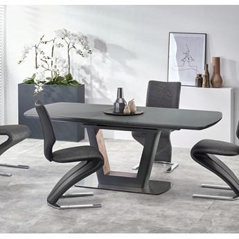 Nowoczesny stół rozkładany LAND