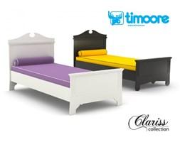 Łóżko kolekcja Clariss Timoore
