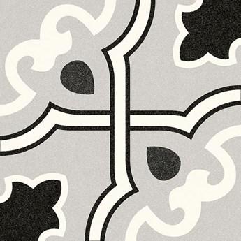 Bucareli-R Gris 20x20 płytka podłogowa