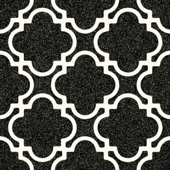 Bulnes-R Grafito 20x20 płytka podłogowa
