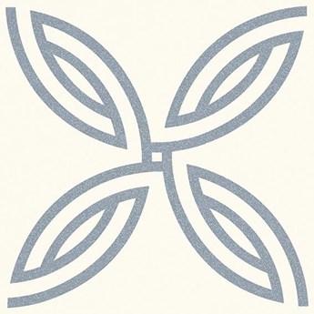 Andrassy-R Blanco 20x20 płytka podłogowa