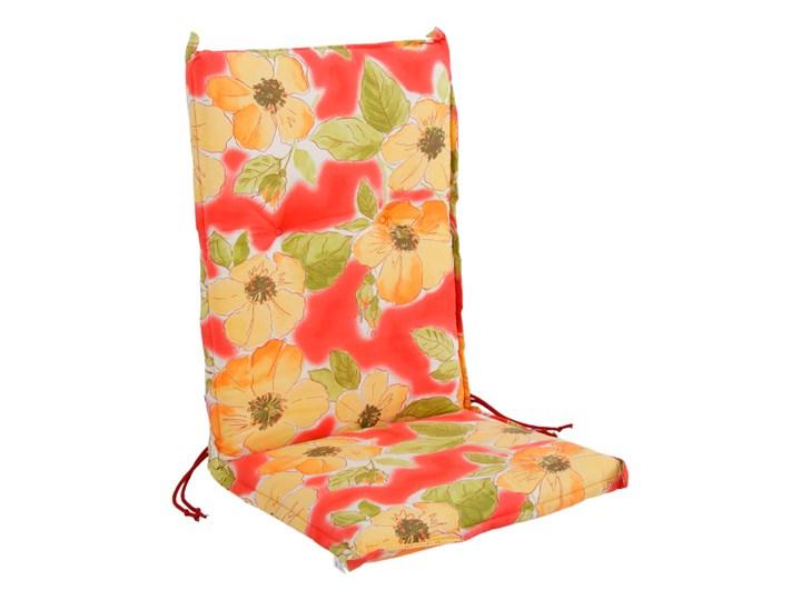 Poduszka na krzesło Malezja Niedrig 5 cm 1071-03 PATIO