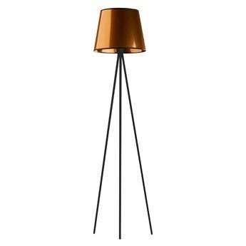 Lampa podłogowa na trzech nogach RENO MIRROR WYSYŁKA 24H