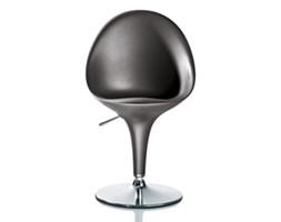 Krzesło Bombo