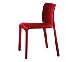 Krzesło Chair First skóra