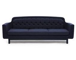 Sofa Onkel