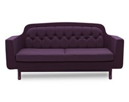 Sofa Onkel podwójna